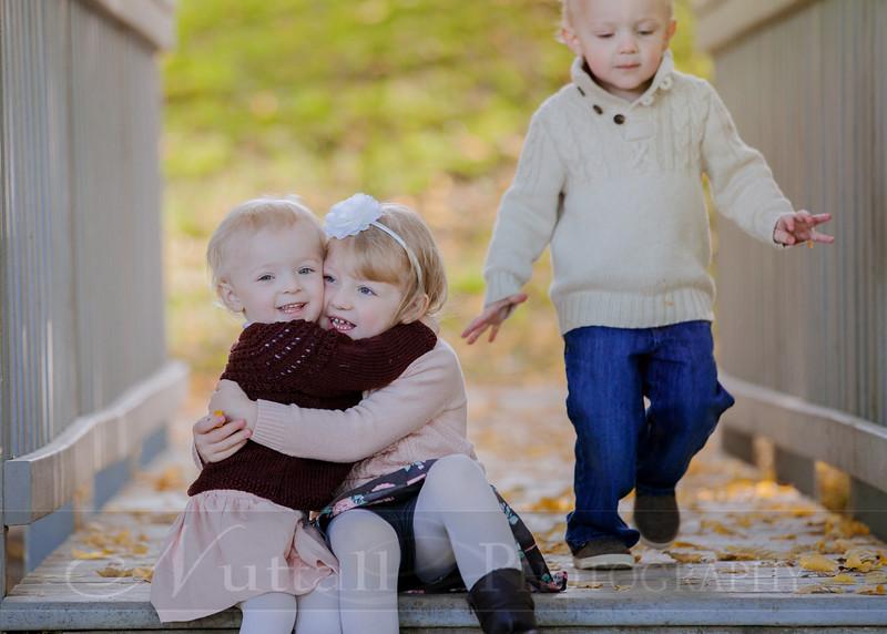 Anderson Family 13.jpg