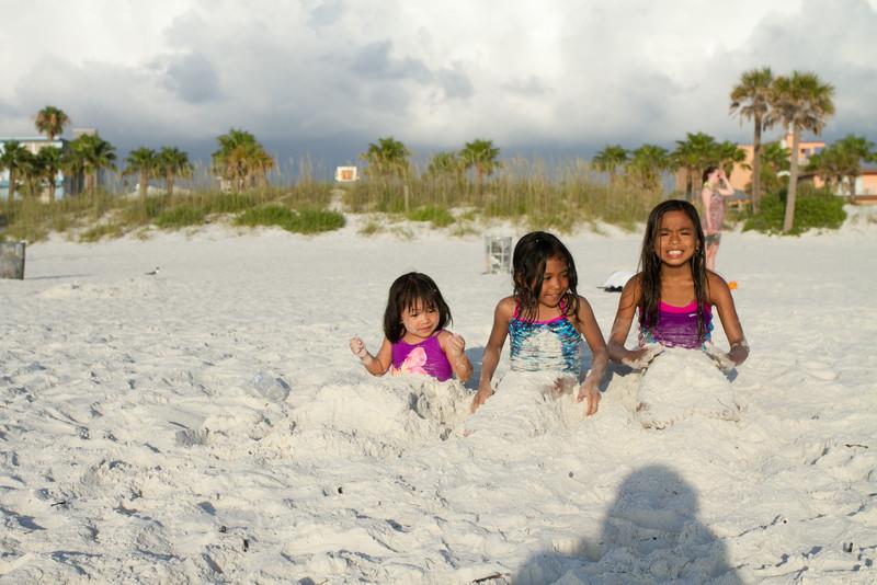 Clearwater_Beach-62.jpg