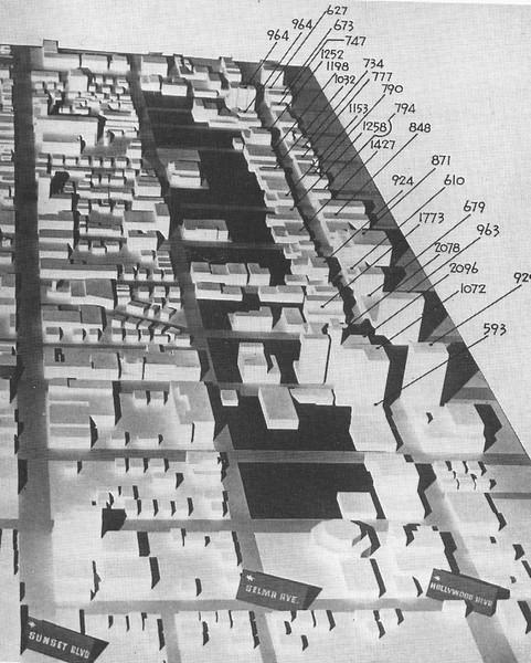 1940-12-CityCentertoRegionalMall-101.jpg