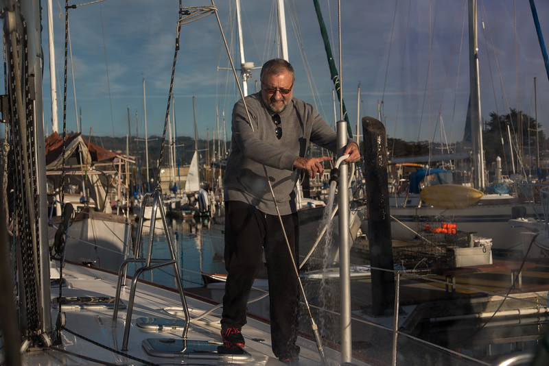 Sailing with Dave_ (82 of 86).jpg