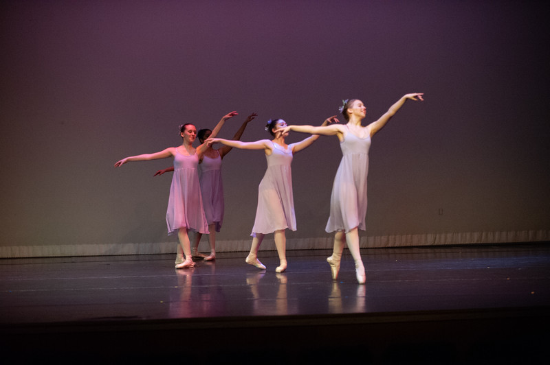 BalletETC-5589.jpg