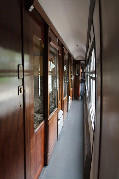 Jacobite Steam Train, Fort William - 23.jpg