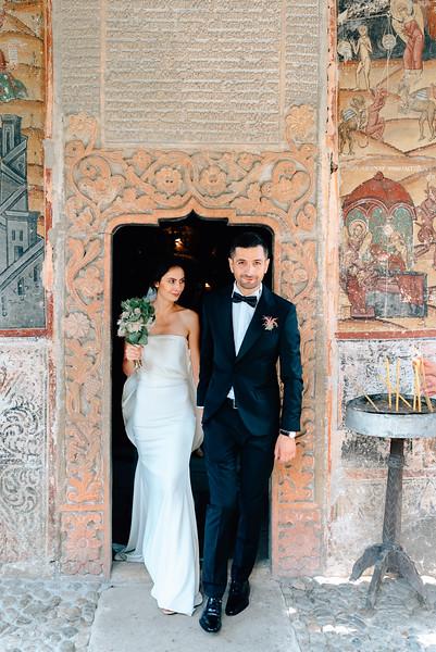 Nunta Conacul lui Maldar-93.jpg