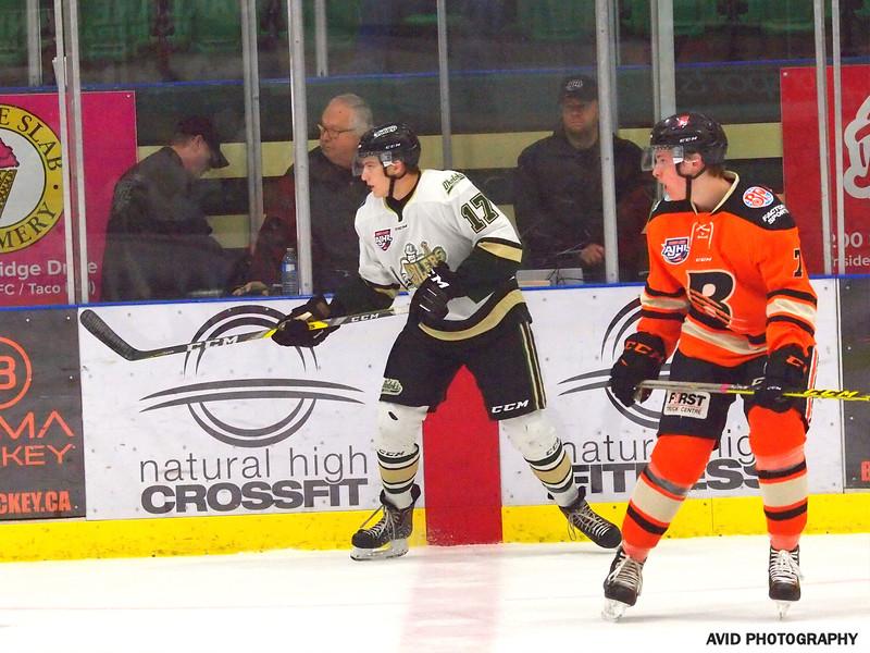 Okotoks Oilers vs Lloydminster Bobcats AJHL Oct 28 (10).jpg