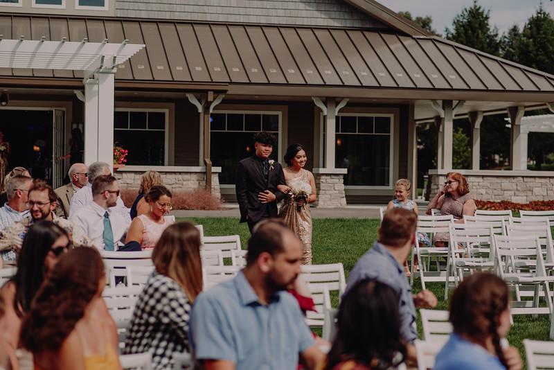 Wedding-0393.jpg