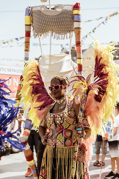 555_Parrabbola Woolwich Summer Parade by Greg Goodale.jpg