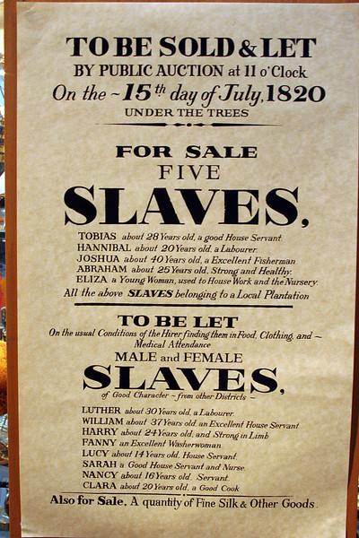4522_Greenwich_Slaves.jpg
