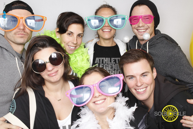 POP131109-SoulCycle-0226.jpg