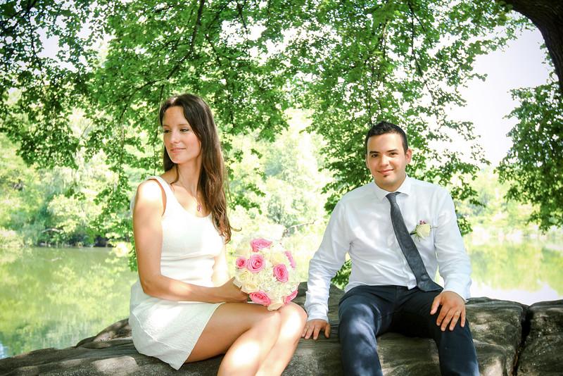 Pardo - Central Park Wedding-130.jpg