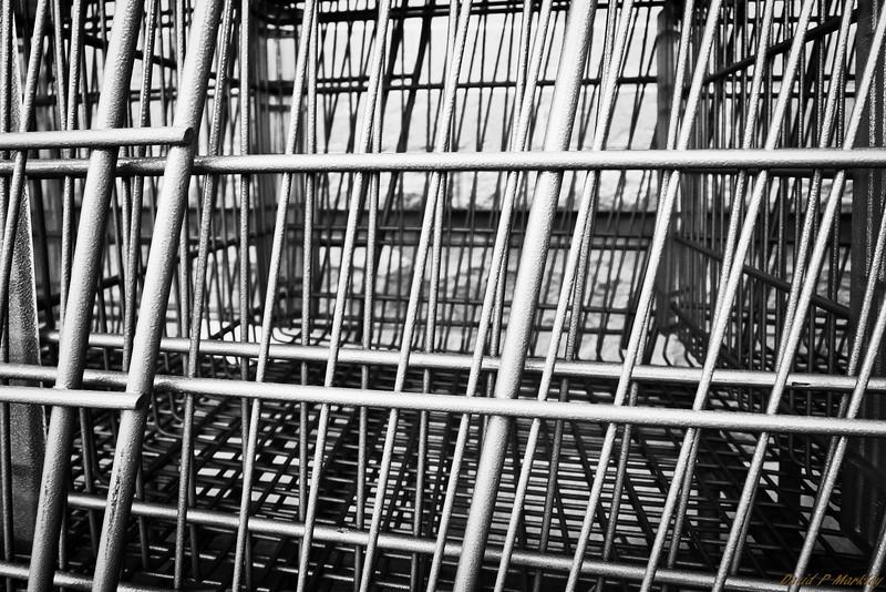 Cart Lines