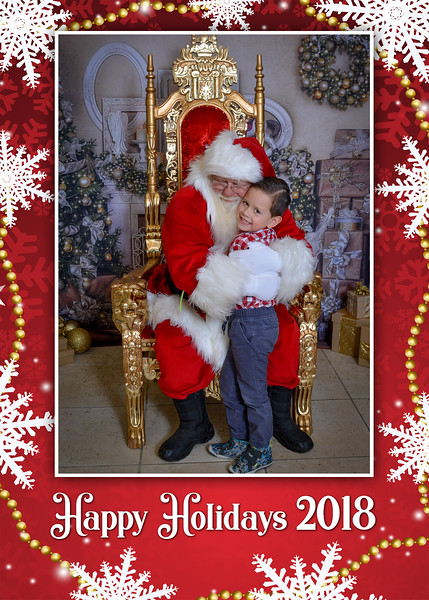 Santa-192.jpg