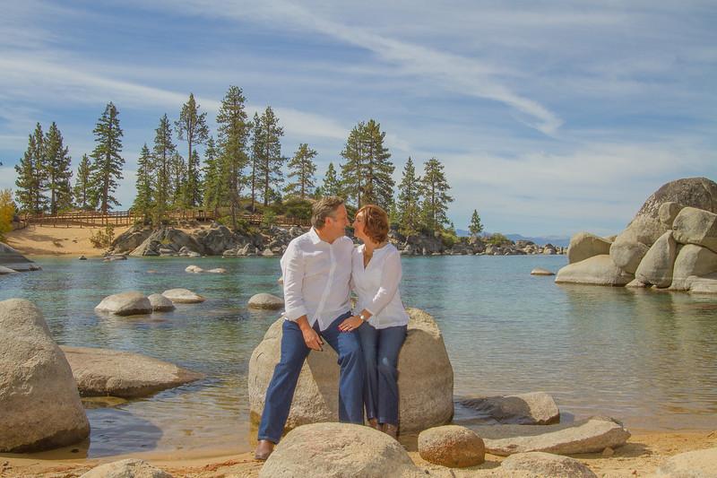 Ric & Liz at Sand Harbor-12-038.jpg