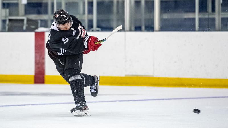 NJ Devils at NAVY Hockey-19.jpg