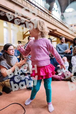© Bach to Baby 2019_Alejandro Tamagno_Ealing_2020-02-08 016.jpg