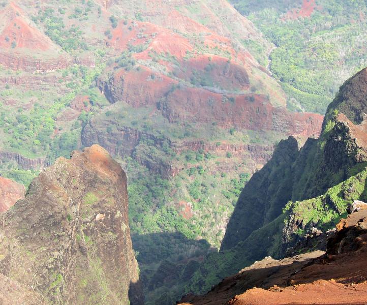 Kauai'10_S90_135.jpg