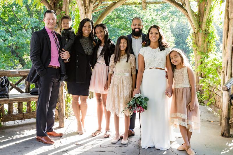 Central Park Wedding - Nusreen & Marc Andrew-133.jpg