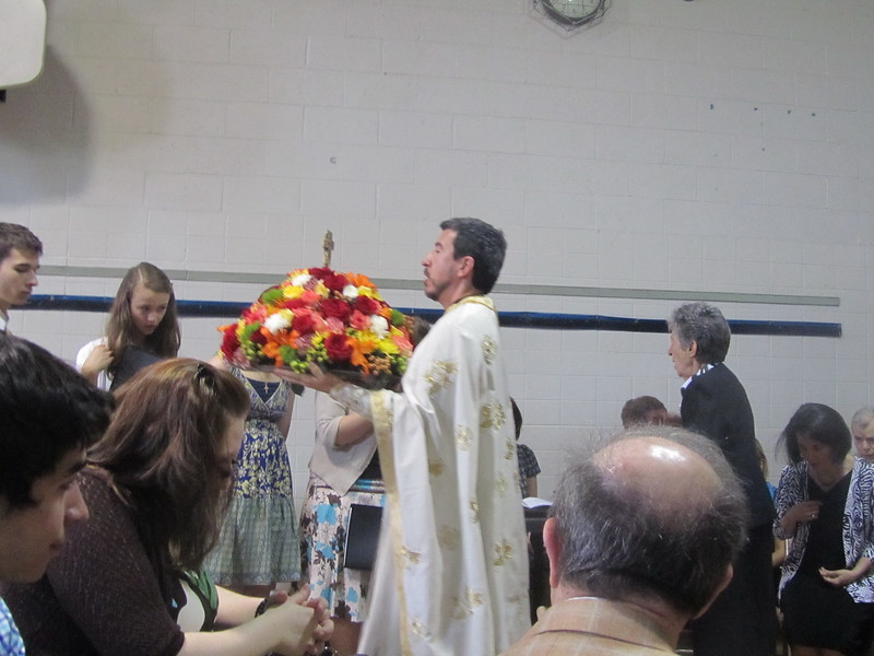 2012-03-18-Third-Sunday-of-Lent_003.jpg