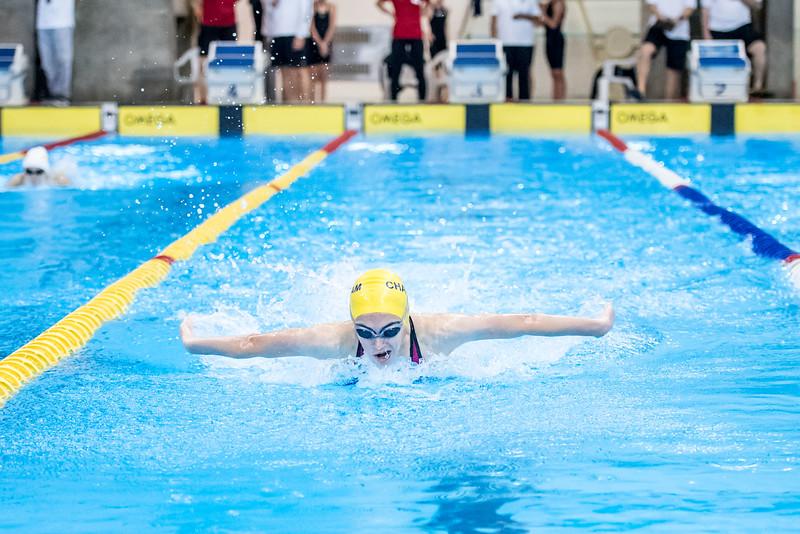 SPORTDAD_swimming_054.jpg