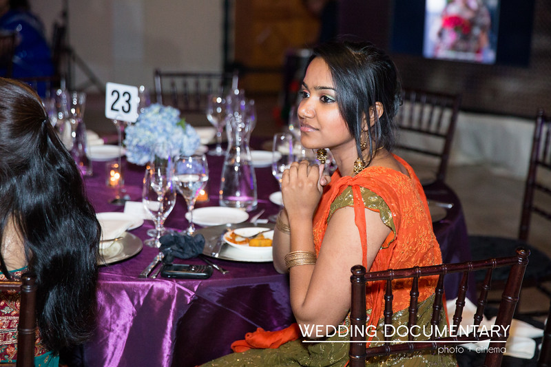 Deepika_Chirag_Wedding-2015.jpg