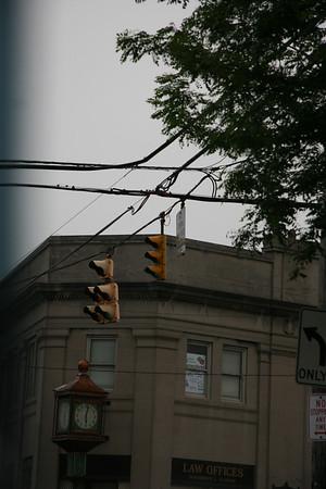 2007 HRPT Day 1 Cleveland Ohio