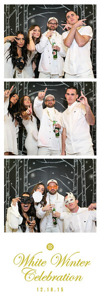 White_Winter_Celebration-47.jpg