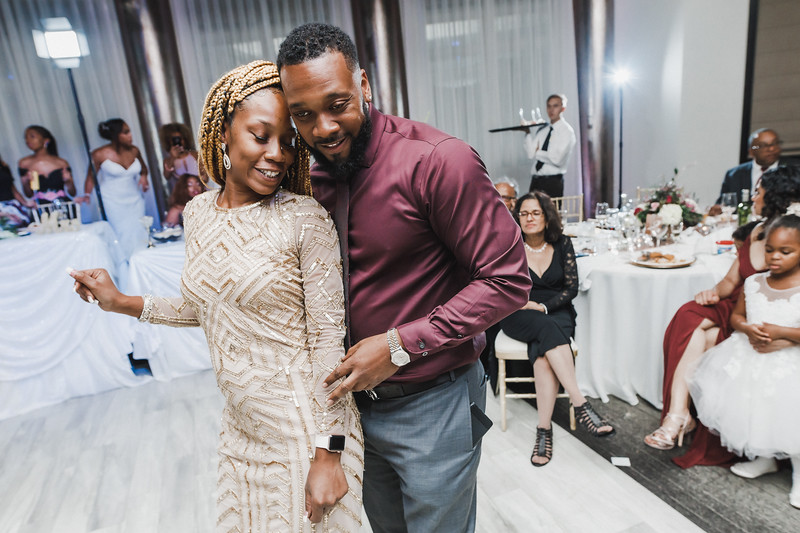 Briana-Gene-Wedding-Franchescos-Rockford-Illinois-November-2-2019-445.jpg
