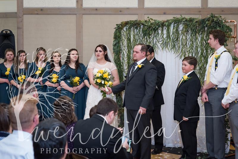 wlc Adeline and Nate Wedding1112019.jpg