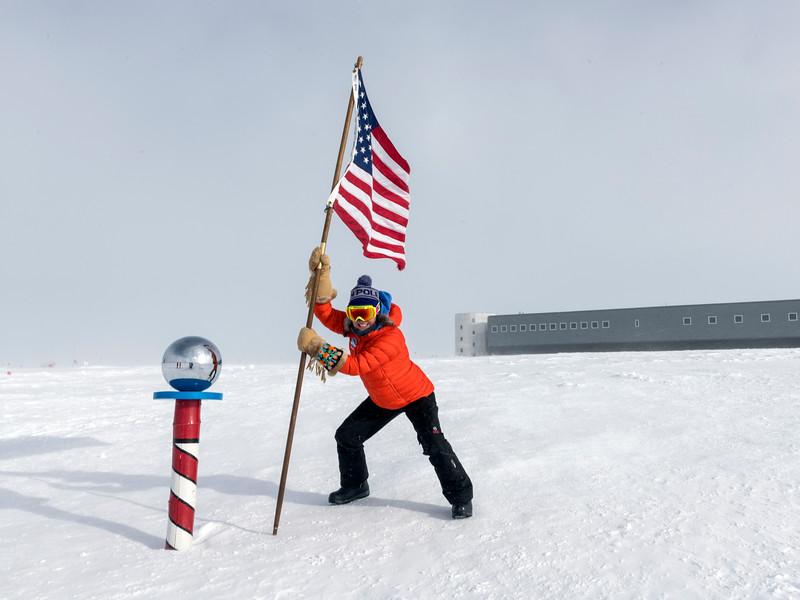 South Pole -1-5-18078273.jpg