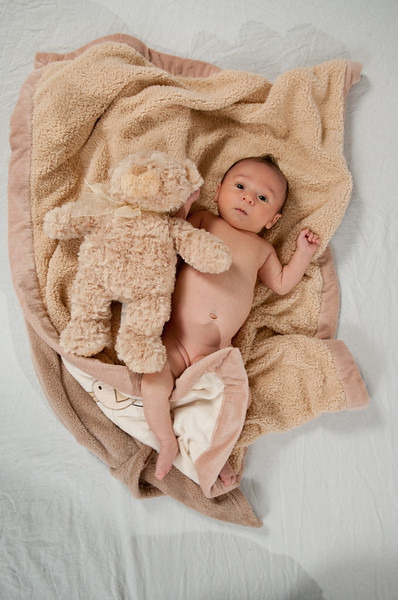 Nathan New Born-145.jpg