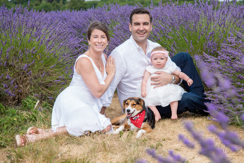 34 Mayfield lavender family photo session London photographer.jpg