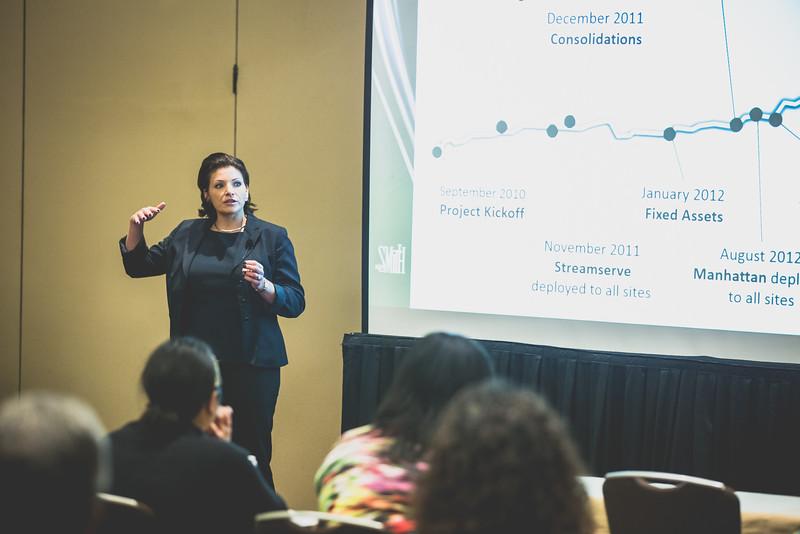 Align Conference 2014-0602.jpg