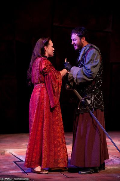 Macbeth-086.jpg