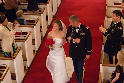 Tanya & Ray-Ceremony