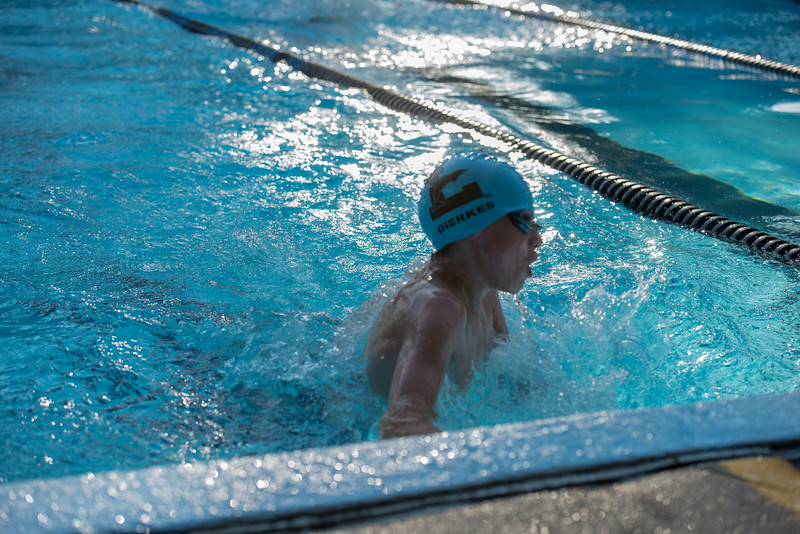 lcs_swimming_kevkramerphoto-132.jpg