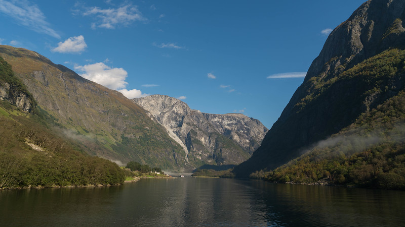 norway-fjords-6.jpg