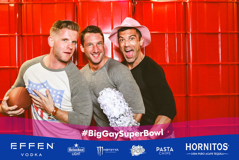Big Gay Super Bowl Party 2017-183.jpg