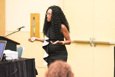 Lindsey Vertner, LLC Womens Conference