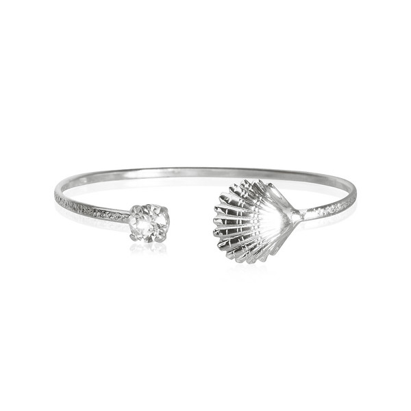 SHELL-BRACELET-GIRLS-RHODIUM.jpg