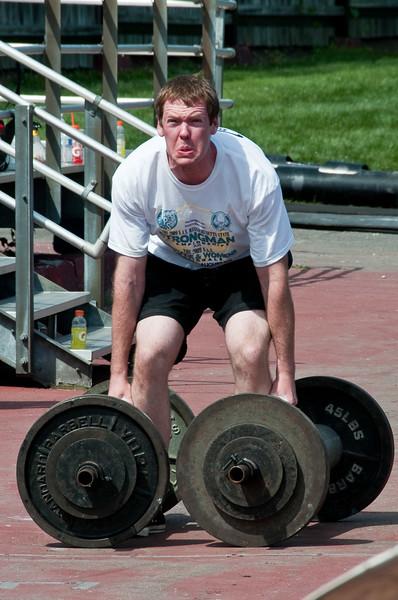 Strongman2009_Competition_DSC1924-1.jpg