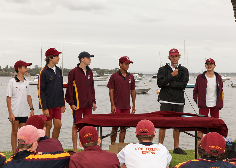 18 March 2017 Rowers' Picnic After Head of the River 81.jpg