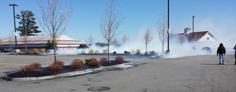 mulch fire 2.jpg