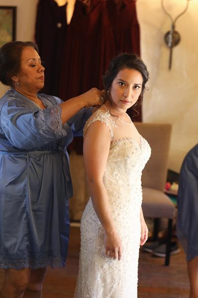 010420_CnL_Wedding-442.jpg