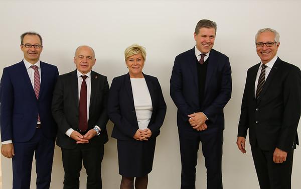 2019-11-08-EFTA-Ecofin