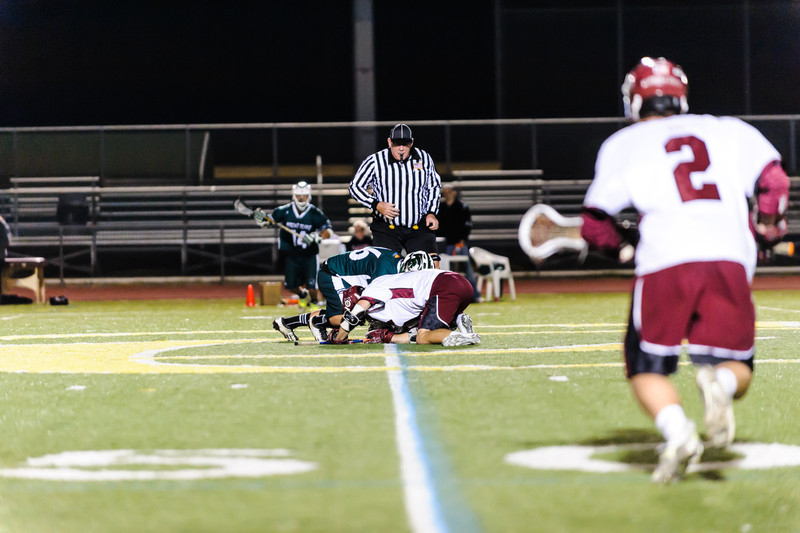 20130309_Florida_Tech_vs_Mount_Olive_vanelli-5809.jpg