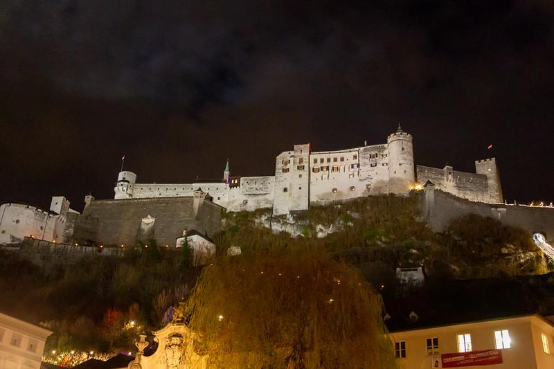 Salzburg-2019-11_034.jpg