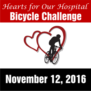 2016.11.12 Hearts for Our Hospital