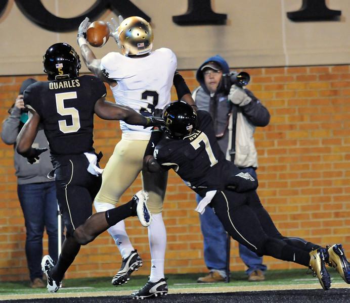 Michael Floyd TD catch.jpg
