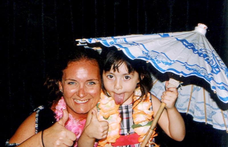 kathleen and Amelia3.jpg