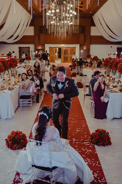 Dino Jude Wedding-1190.jpg