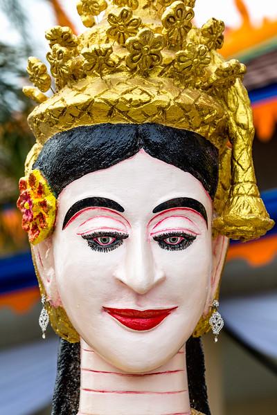 Stockton_Buddhist_Temple_43.jpg